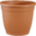 Plant pots, garden pots, garden supplies Singapore