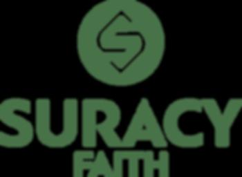 Suracy-Faith-CMYK-Green[2].png