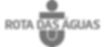 logo_rda.png