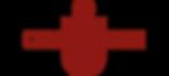 logo_cel.png