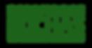 logo_dfr.png