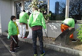 2021-04-01 全員で行う地域清掃活動.jpg