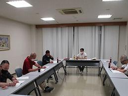 2021-06-11 ひま~ぷカフェ(薬物依存からの回復プログラム:男性).jpg