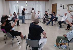 2021-06-22 じゃんけんカフェ.jpg
