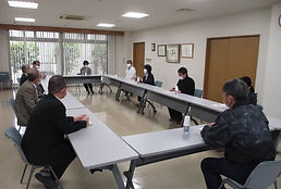 2021-04-23 広島刑務所新人職員見学.jpg