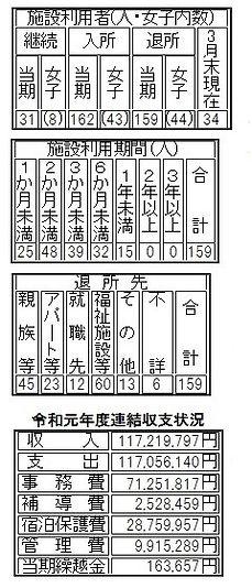 2019開示情報.jpg