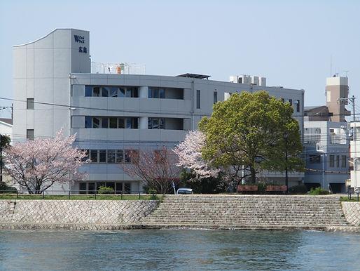 ウィズ広島全景.JPG