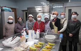 2021-04-15 この期間で唯一行われた中地区更生保護女性会給食.jpg