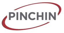 Pinchin_edited_edited.png