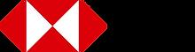 1200px-HSBC_logo_(2018)_edited.png