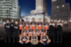 BRV Teamfoto 18_19.jpg