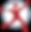 allegria-logo-2.png