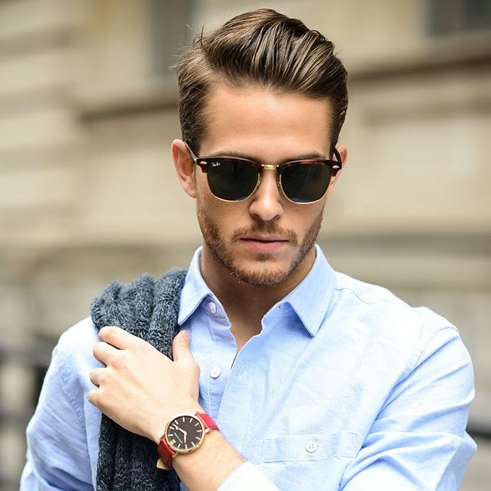 Hair Styles For Men Images Of Mens Hairstyle Haircuts