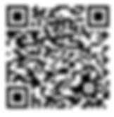 QR App2.png
