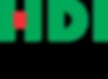 seguro empresarial HDI
