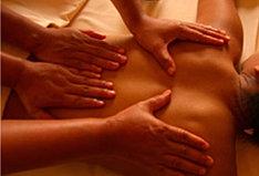 erotic massage københavn massage ekstra