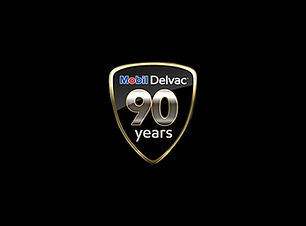 Mobil Delvac synthetic Mobil 1 Jordan oil fuel lubricants Go gas stations