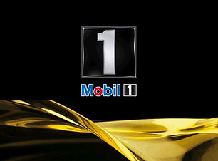 Mobil Mobil 1 Jordan oil fuel lubricants Go gas Go station