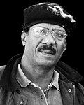 "Saleh ""gadi"" Johar"