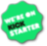 kickstarter_badge_large.png