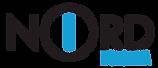 logo_nord.png