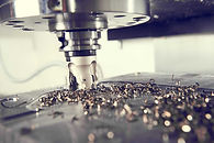industrial-metalworking-cutting-process-