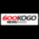 600 KOGO News .webp
