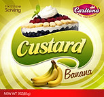 custard Packaging 2.jpg