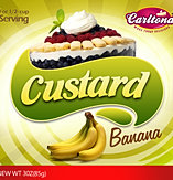 custard Packaging 2.jpg