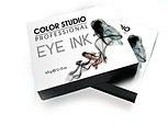EYE INK Packaging 5.jpg