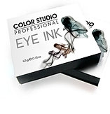 EYE INK Packaging 5.jpg