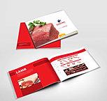 Meat-Brochure