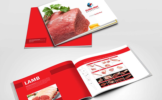 Meat-BROCHURE- Design.jpg