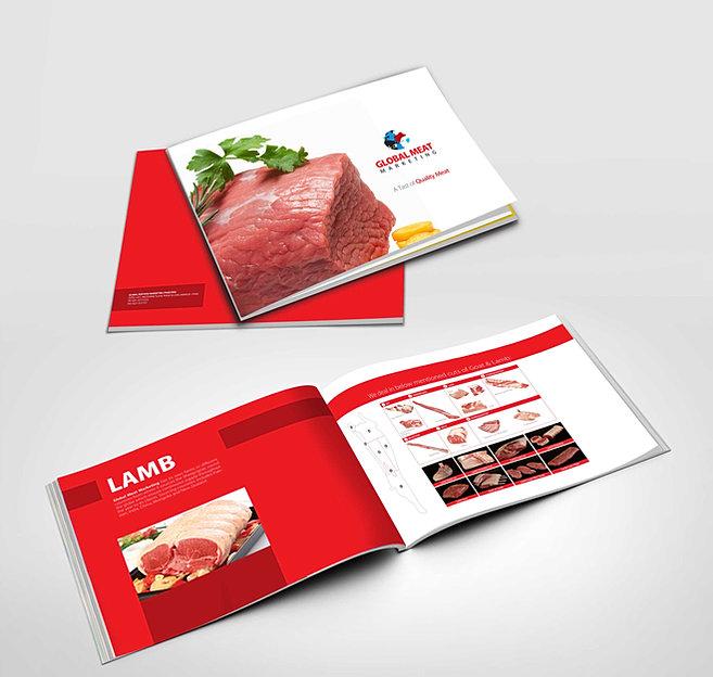Meat-BROCHURE- Design.jpg