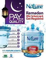 Ramadan-Offer-NW.jpg