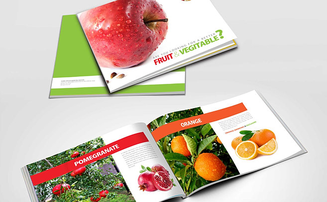 Fruit-BROCHURE-Design.jpg