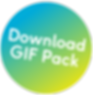 Download-Gif-Pack.png