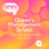 QMS - Social Square - Pink.jpg