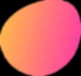 PINK-YELLOW-1.png