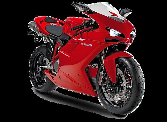 Ducati Superbike Models