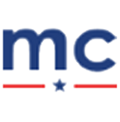 MuniCode-100w122h.png