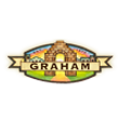 GrahamChamberOfCommerceLogo-100w122h.png