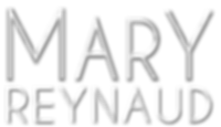 Mary Reynaud