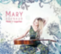 Make It Together - Mary Reynaud