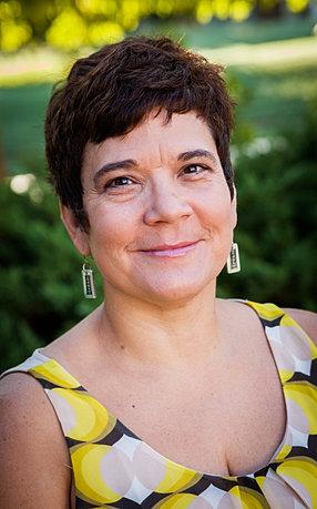 Michelle Clauberg