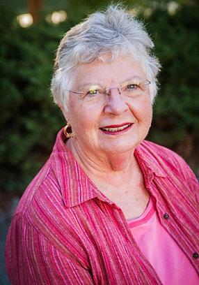 Lana Wingate