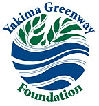 Parks, Pathways and Natural areas along the Yakima and Naches River