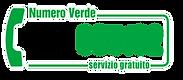 Numero-Verde.png