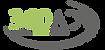 Logo-360ADV.png