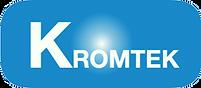 kromtek new1.png
